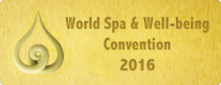 World Spa & Well-being Convention